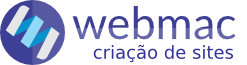 Webmac - Criação de Sites