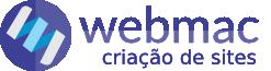 Webmac - Criação de Sites